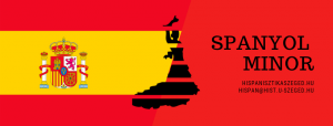 spanyol-minor