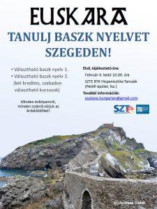 baszk17182